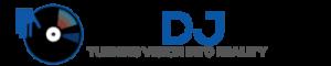Get DJ Gigs Logo