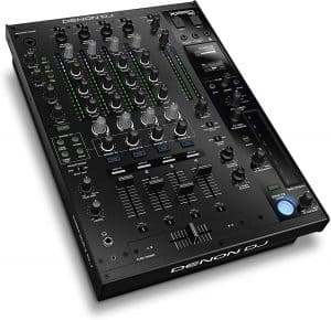 Denon DJ - X1850-Prime