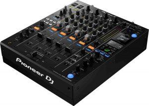 Pioneer - DJM 900nxs2