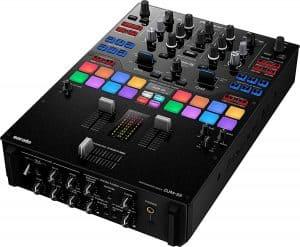 Pioneer - DJM S9