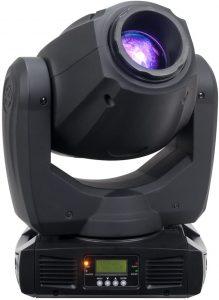 ADJ - Inno Spot Pro