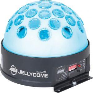 ADJ - Jelly Dome DJ Lighting