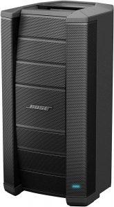 Bose F1 - Model 812 DJ Speakers