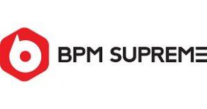 BPM Supreme Logo