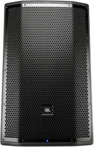 JBL -PRX815W