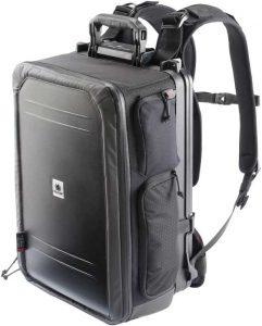 pelican - s115 elite sport backpack