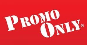 PromoOnly Logo